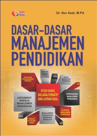 Ebook Manajemen Operasi