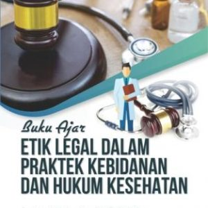 Etikolegal